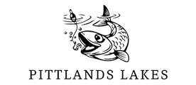 Pittlands Lakes Logo