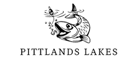 Pittlands Lakes Logo